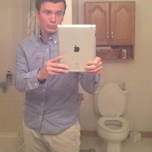 Kendall's avatar