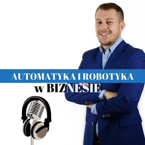 Automatyka i Robotyka w biznesie's avatar