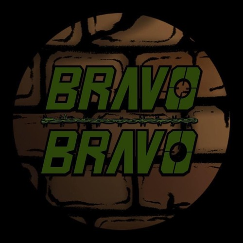 BRAVO BRAVO's avatar