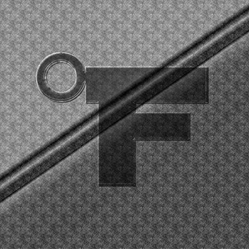 Chris Fahrenheit's avatar