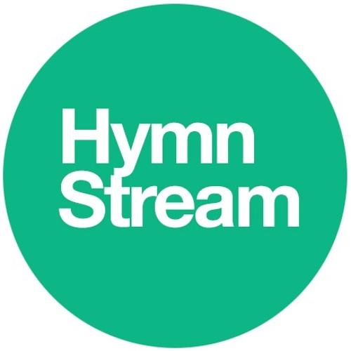 Hymn Stream's avatar