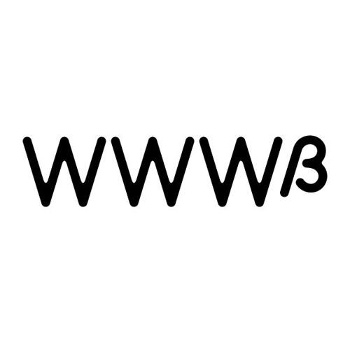 WWWβ's avatar