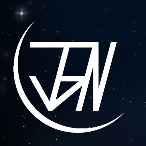 JupiterGamingNetwork - Msc. Dpt.'s avatar