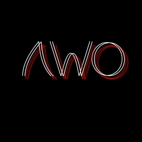 AWO's avatar
