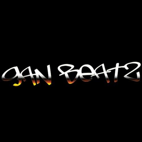 Gan beatz's avatar