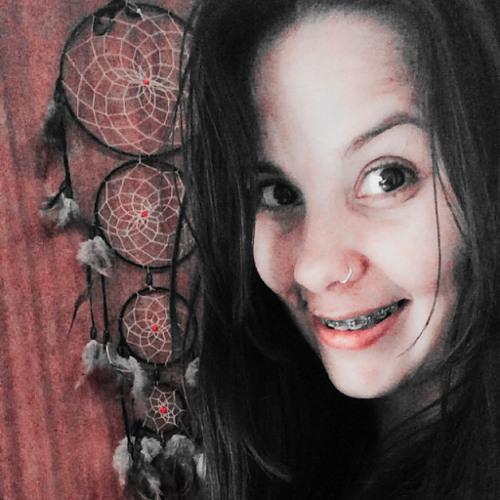 Paula Rodrigues's avatar