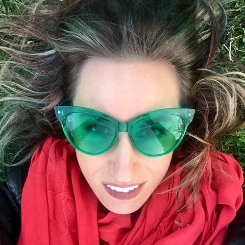 Maya Keytar's avatar