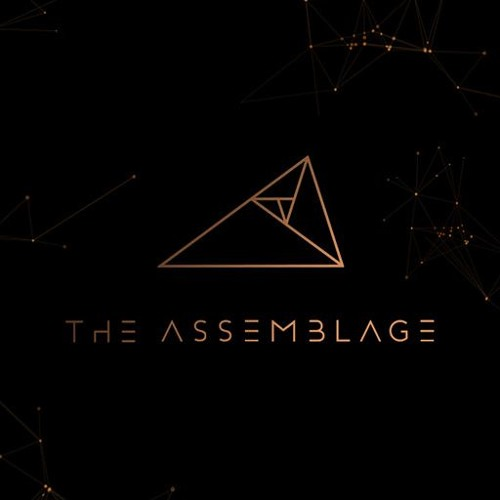 The Assemblage Nomad's avatar