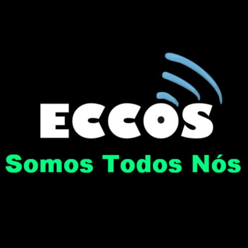 Associação ECCOS's avatar