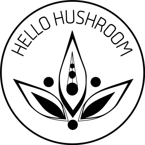 Hello Hushroom's avatar