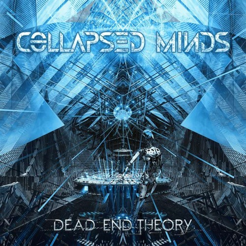 Collapsed Minds's avatar