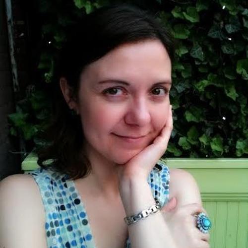 Christa Avampato's avatar