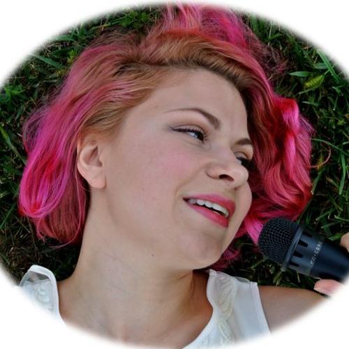 Una Ulla's avatar