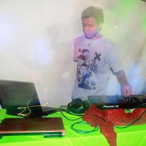 Audiogeno DJ's avatar