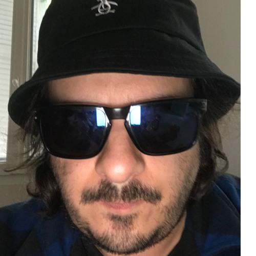 Emmanuel voix off's avatar