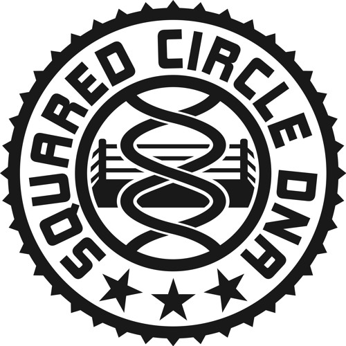 Squared Circle DNA Show's avatar