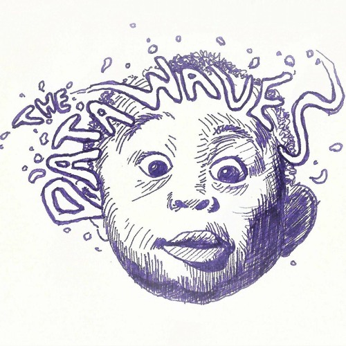 The Data Waves's avatar