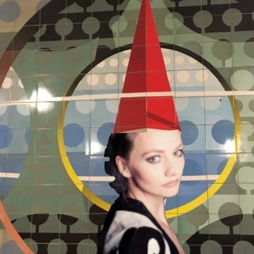 ERA GELDES's avatar