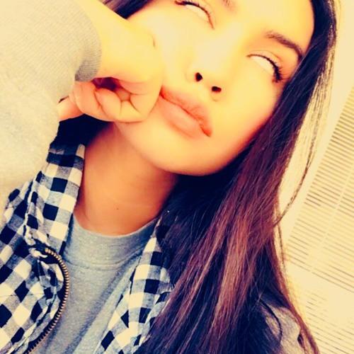 Juliet Rod's avatar