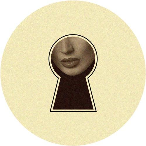 Detective's avatar