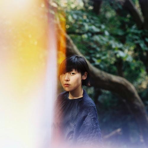 YOSHIKA's avatar