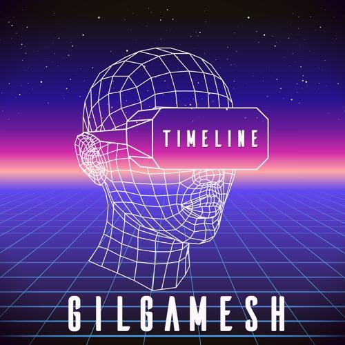 GILGAMESH's avatar
