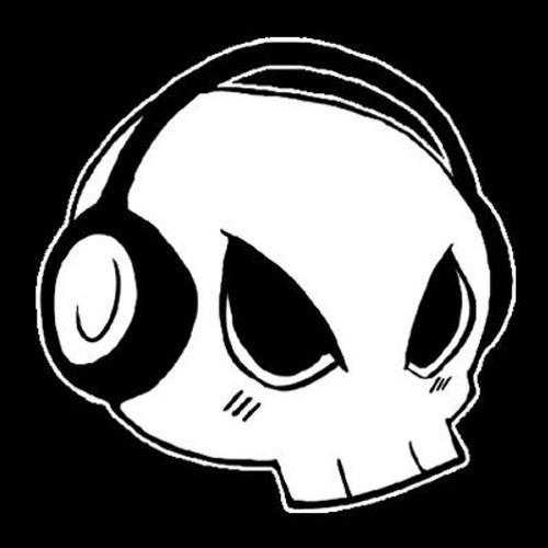 chjolo's avatar
