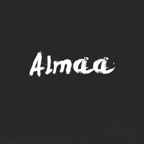 Almaa's avatar