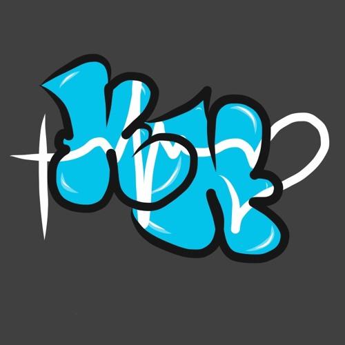 KillaHerts's avatar