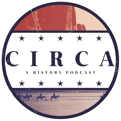 Circa's avatar