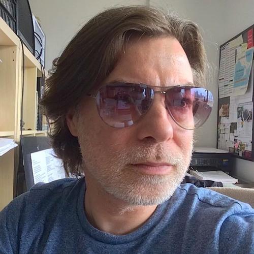 michaelthorner's avatar