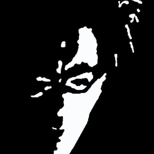 Gustavo Tamponi's avatar