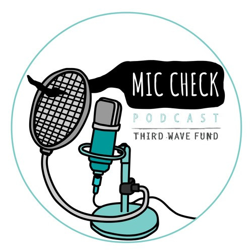 Mic Check! Podcast's avatar