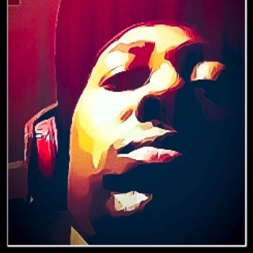 Wiz M Cee's avatar