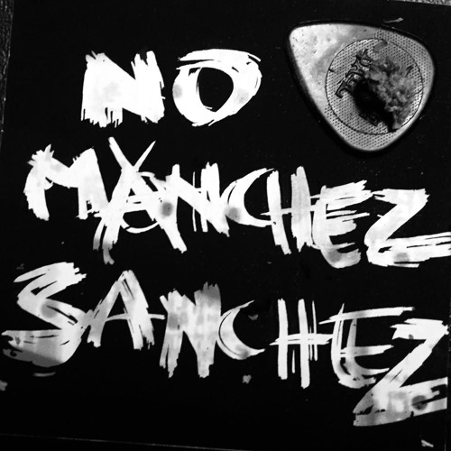 NO MANCHEZ SANCHEZ's avatar