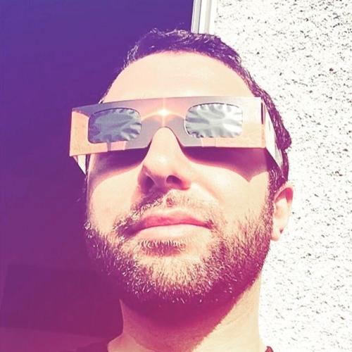 Matt Dahan's avatar