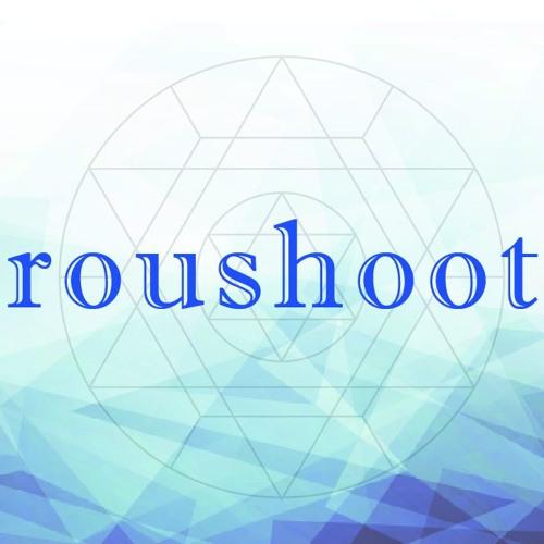 roushoot's avatar