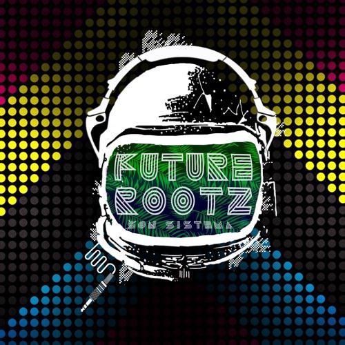 Future Rootz's avatar