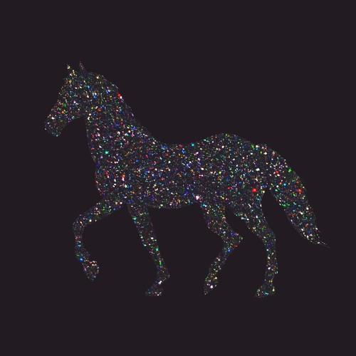 SandraSample's avatar