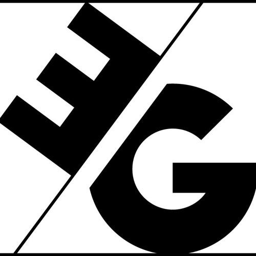 Etienne G's avatar