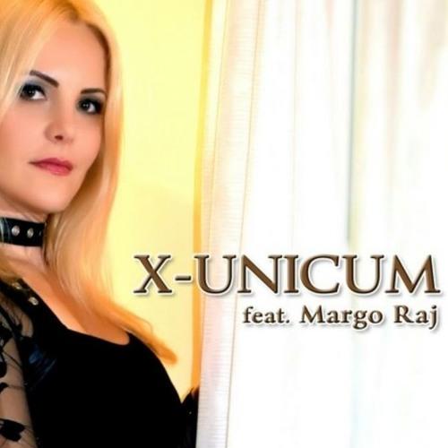 X-UNICUM's avatar