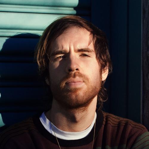 Connor Gray's avatar