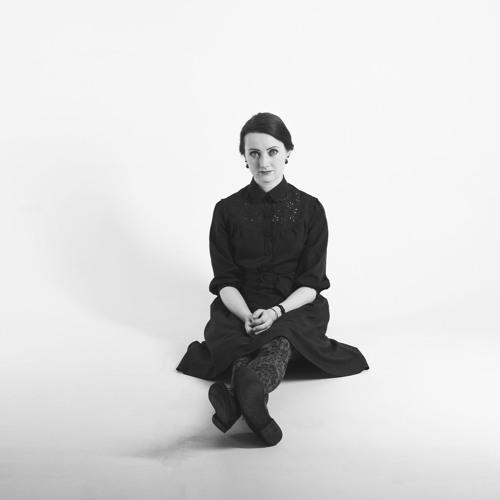 Evija Skuķe's avatar