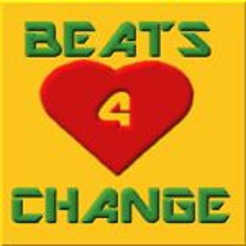 Beats4Change's avatar