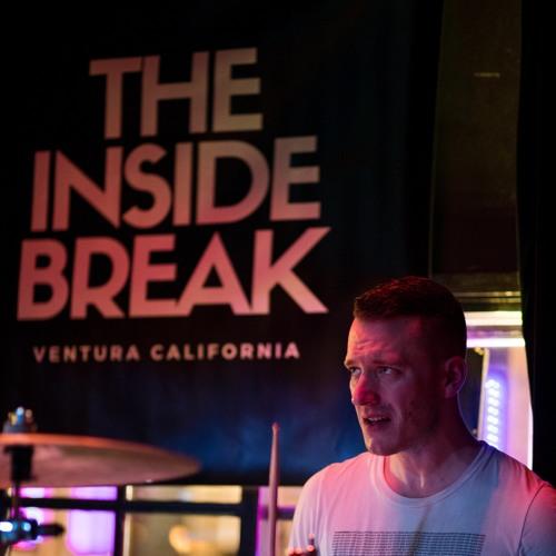 The Inside Break's avatar