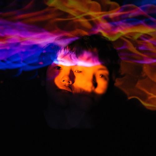 Ut-TiE's avatar