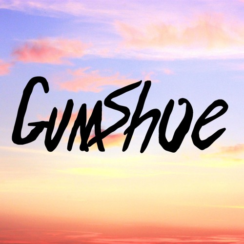 GumShoe's avatar