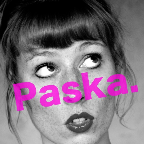 Paska. Music's avatar