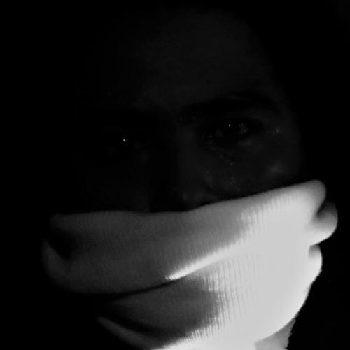 Classic_Copes's avatar