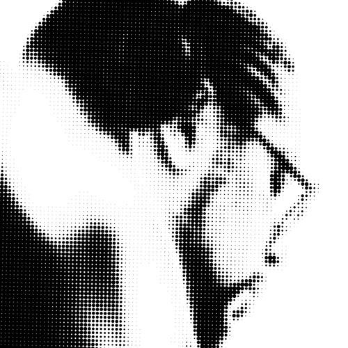 Mr. Jonk's avatar
